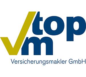 Top-Versicherungsmakler GmbH
